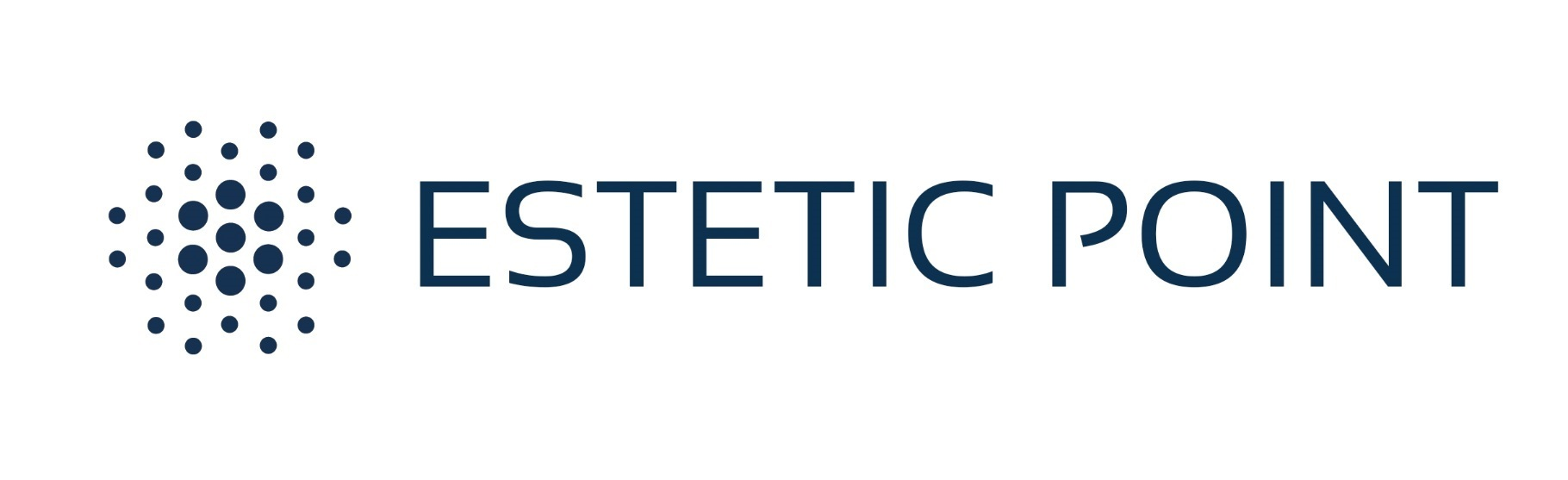 LOgo_Estetic_Point_neu